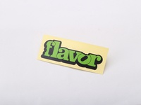Affordable Stickers Printing