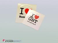 Sticker Online