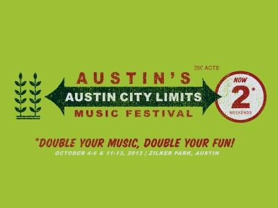 Double Your Fun double mint music parody green grunge gum