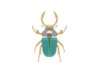 Beetle 4.0