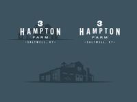 3 Hampton Farm Final