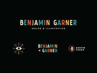 Benjamin Garner