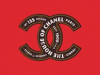 Chanel Cameo