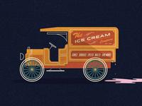Ice Cream Co.