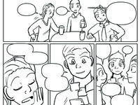 NR page preview