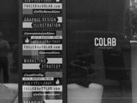 Colab Windows