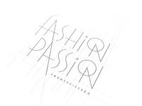 Fashion Passion 2015