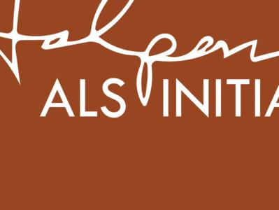 ALS Fundraiser Logo