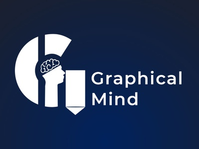 Graphical Mind logo
