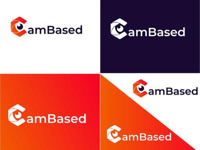CamBased logo