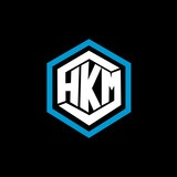 Hakam _mid