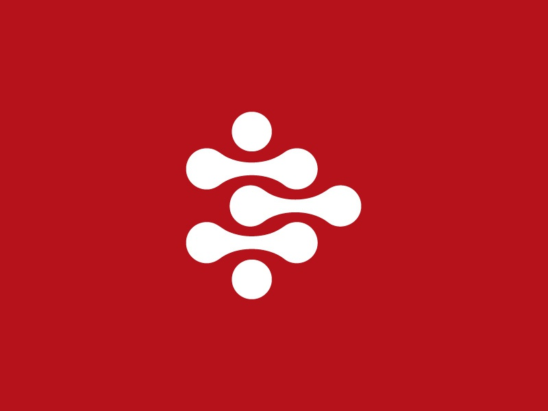 British Blood Transfusion Society Logo blooddonation design for healthcare blood vector healthcare logodesigner logodesign logo identity icon design branding brand