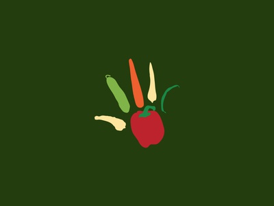 The Nursery Kitchen Logo