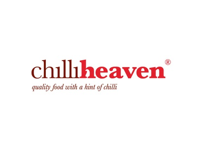 Chilli Heaven - quality food with a hint of chilli