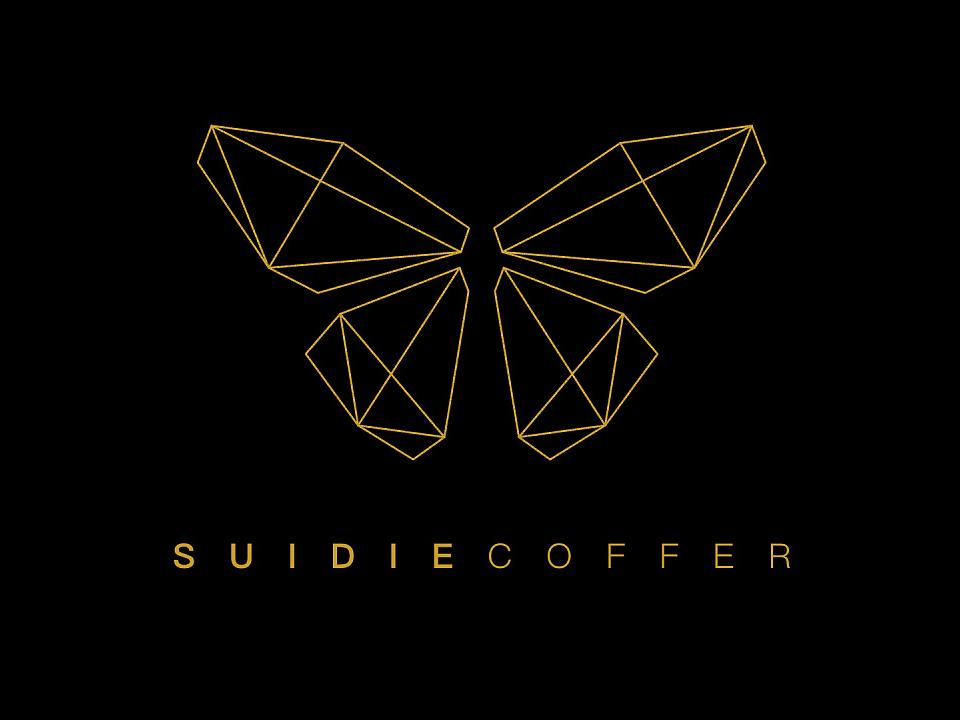 Suidie Coffer 商标