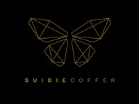 Suidie Coffer