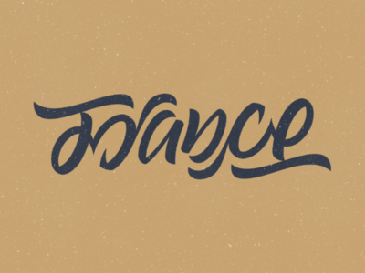 France (ambigram) vector design typography typeface ambigram france calligraphy handlettering lettering