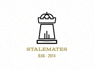 Stalemates - 2014