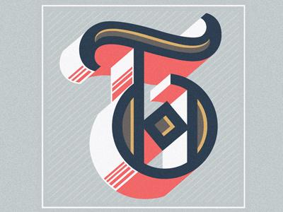 Arabic - Jim jim arabic international non-latin handlettering typography typethrowdown