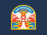 San Francisco Patch