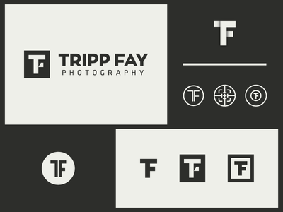 Tripp Fay Photography