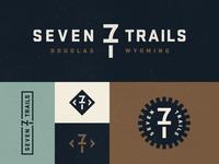 Seven Trails