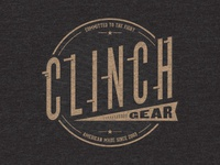 Clinch T