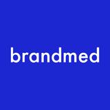 Brandmed