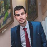 Vlasenko Taras