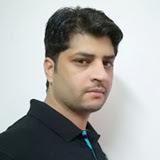 Rakesh Chopra
