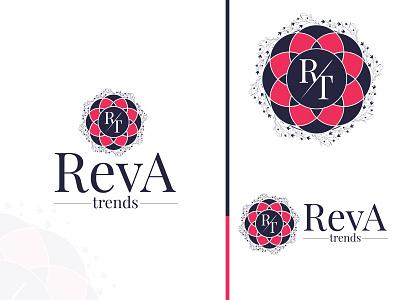 Logo Design branding logo illustration vector typography design