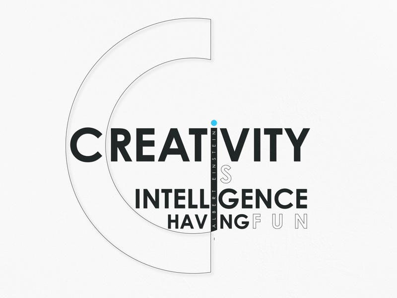 Creative Text