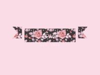 Random Design #002 | Floral