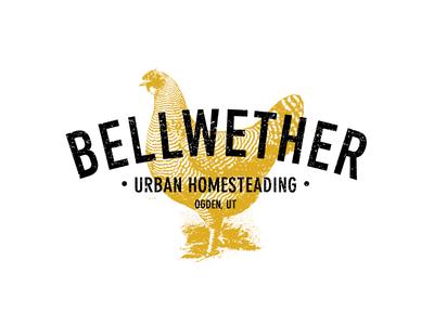 Bellwether Branding
