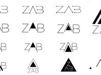 Logos blk