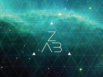 Zab-A-Dab-A-Doo! zab space vessel stars nebulae triangle sacred geometry super symmetry