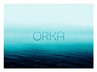 ORKAAAH