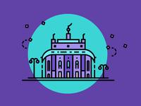 Wiener Staatsoper Opera