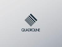 Quadro Line