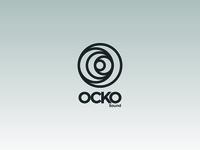 Ocko Sound – logo