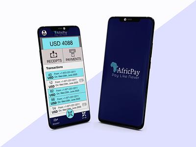 Wallet App Design ecommerce app wallet app wallet money transfer uiuxdesign mobileappdesign creative mobile app mobile app design agency