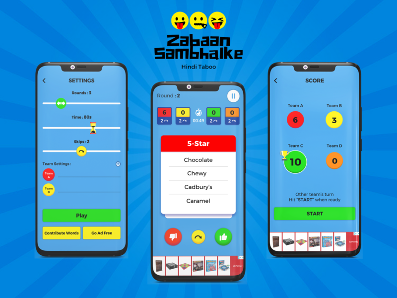 Mobile Game App mobileappdesign creative mobile app uiuxdesign mobile app design agency mobile game development company mobile game ui mobile gaming mobile games mobile game