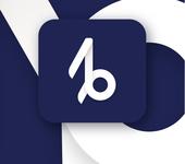 DailyUi 005 - Icon App