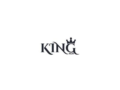 KING KCIII Logo