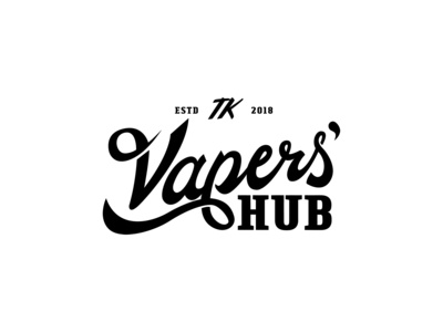 Vipers Hub Logo