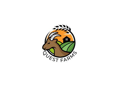 Quest Farms