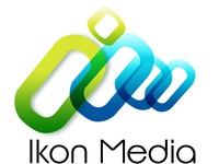 logo fix final ikon media apps