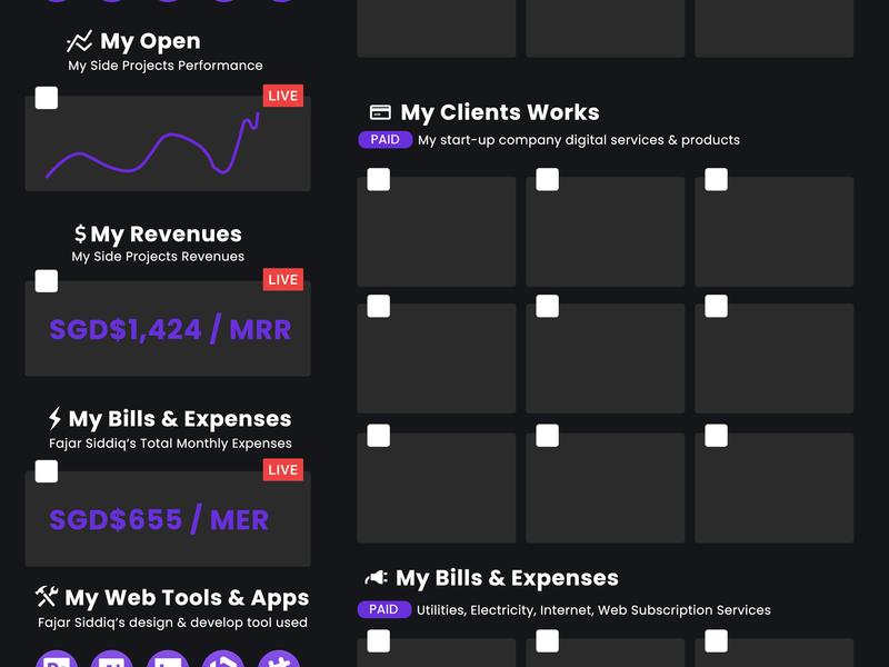 Opened   Openstartup.xyz Mock Up 2 ui ux design