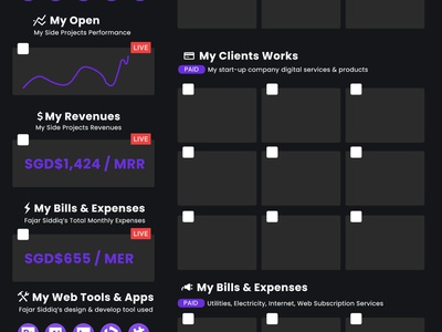 Opened | Openstartup.xyz Mock Up 2 ui ux design