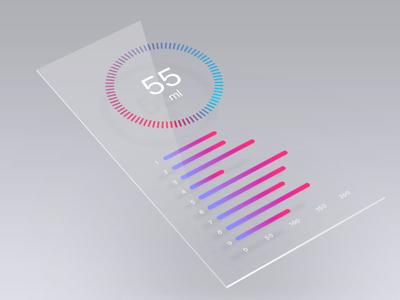 Future UI Concept - 3